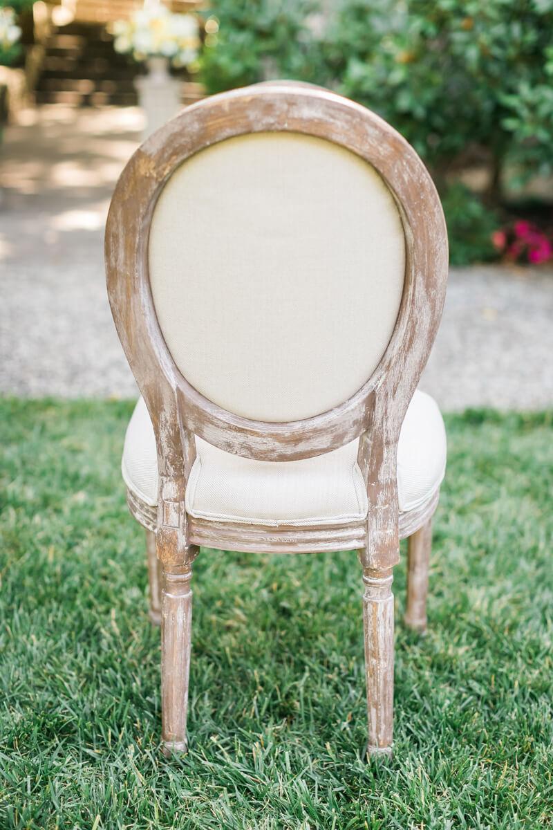 yellow-bliss-wedding-inspo-fine-art-film-10.jpg