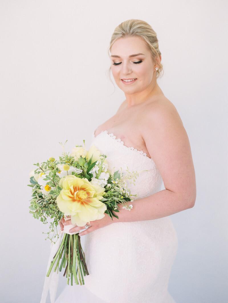 yellow-bliss-wedding-inspo-fine-art-film-11.jpg