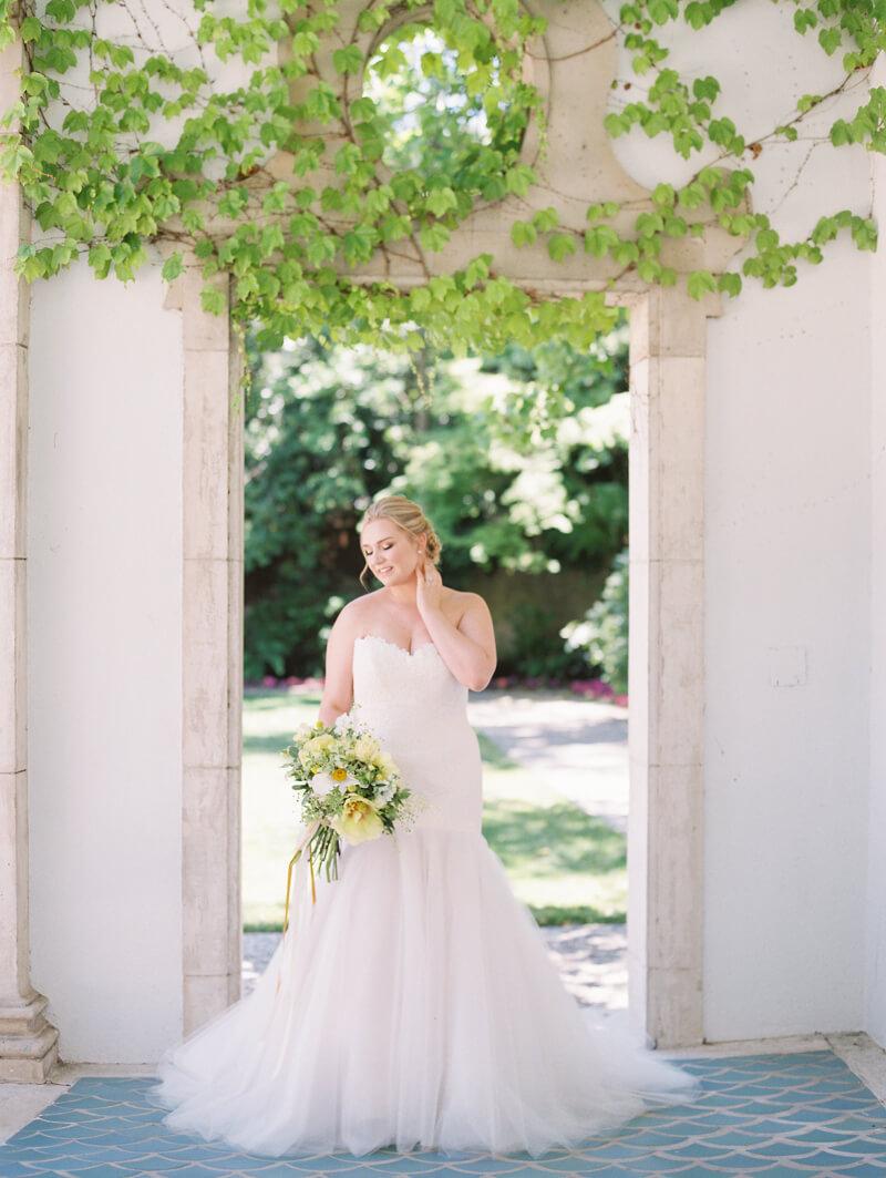 yellow-bliss-wedding-inspo-fine-art-film-12.jpg