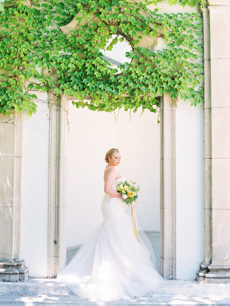 yellow-bliss-wedding-inspo-fine-art-film-14.jpg
