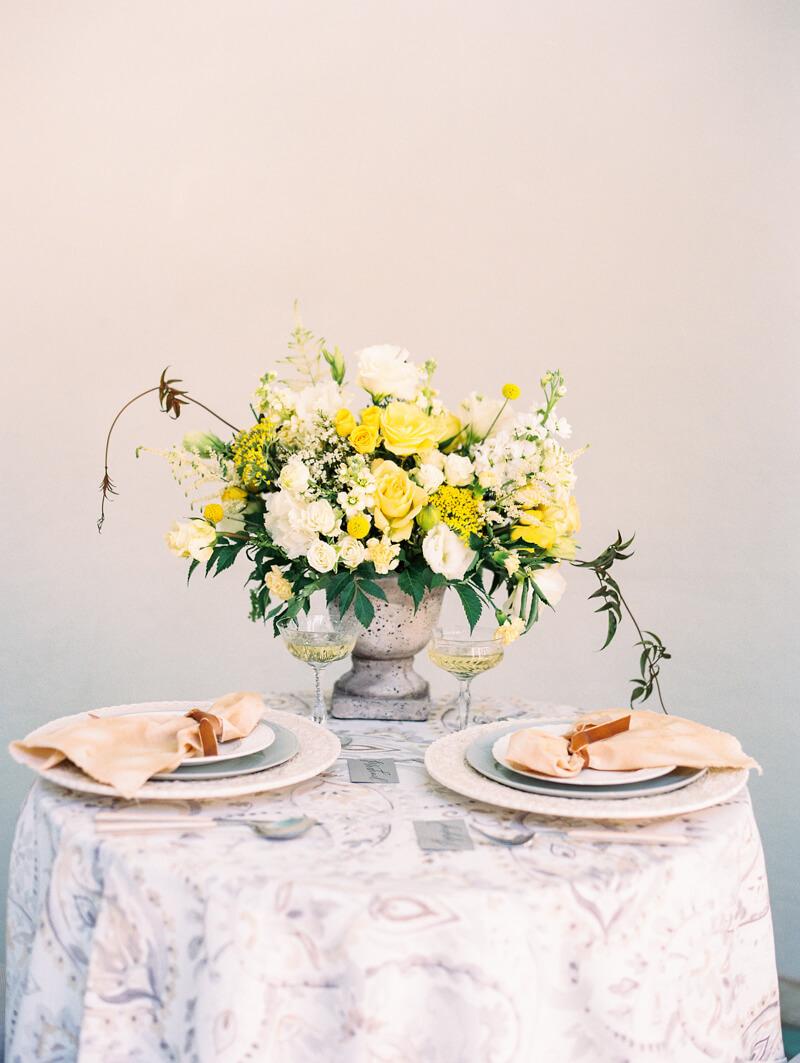 yellow-bliss-wedding-inspo-fine-art-film-15.jpg