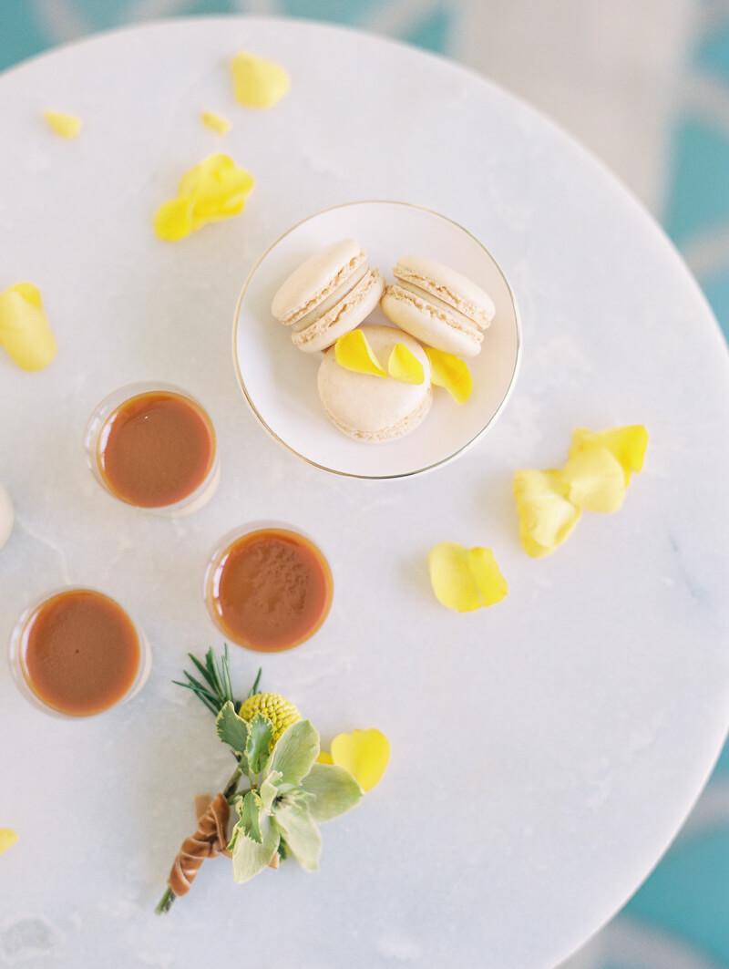 yellow-bliss-wedding-inspo-fine-art-film-17.jpg