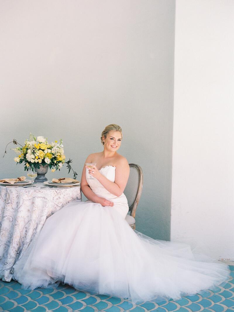 yellow-bliss-wedding-inspo-fine-art-film-18.jpg