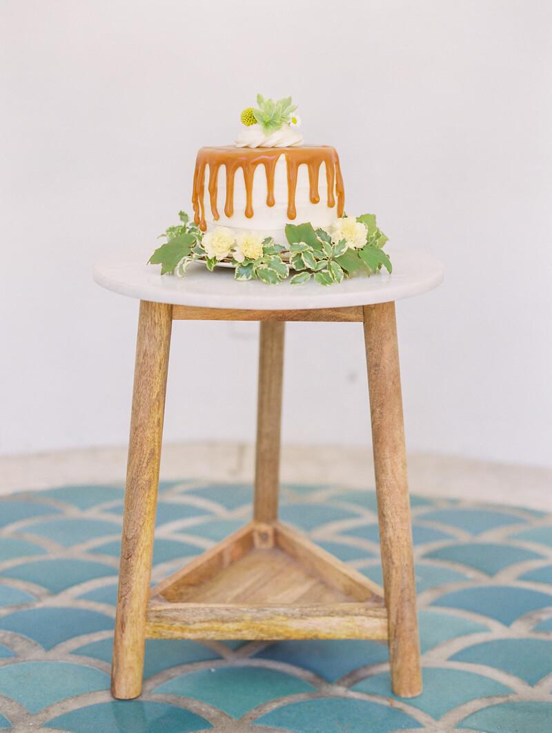 yellow-bliss-wedding-inspo-fine-art-film-19.jpg