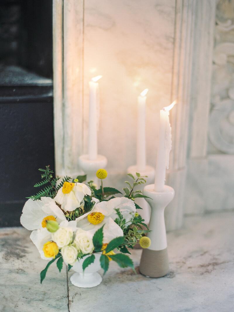 yellow-bliss-wedding-inspo-fine-art-film-21.jpg