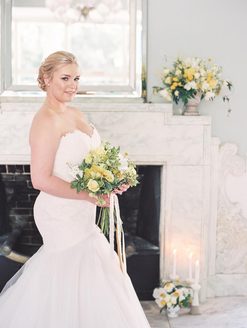 yellow-bliss-wedding-inspo-fine-art-film-22.jpg