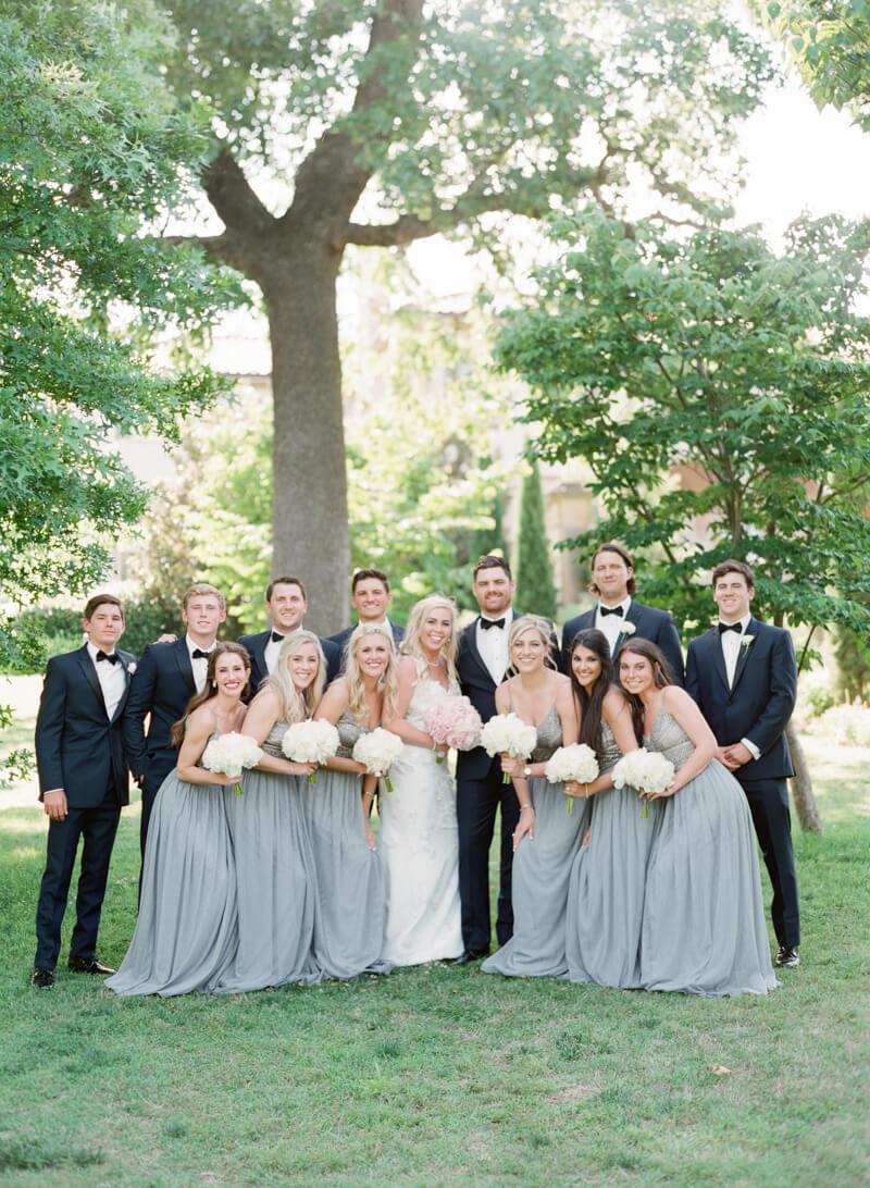 philbrook-museum-wedding-tulsa-oklahoma-8.jpg