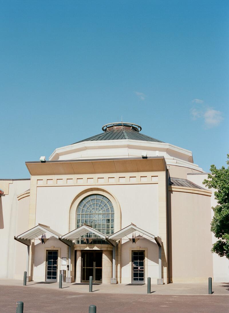 philbrook-museum-wedding-tulsa-oklahoma-12.jpg