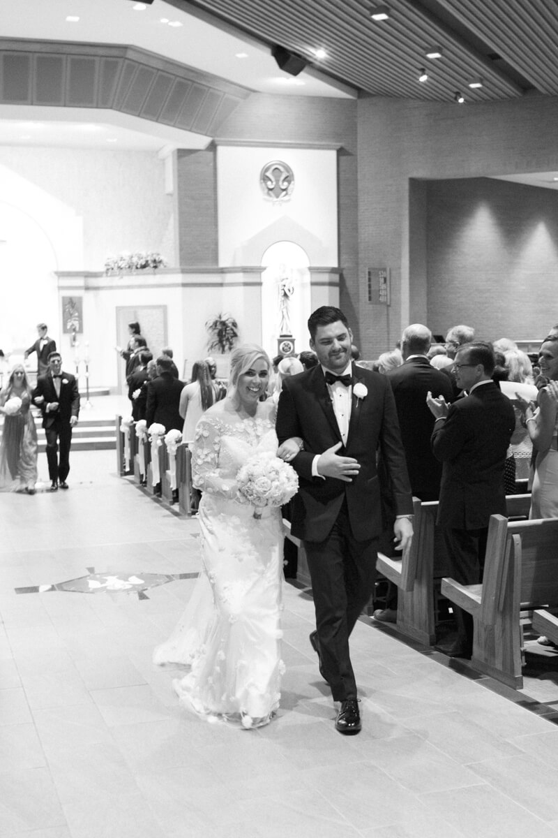 philbrook-museum-wedding-tulsa-oklahoma-15.jpg