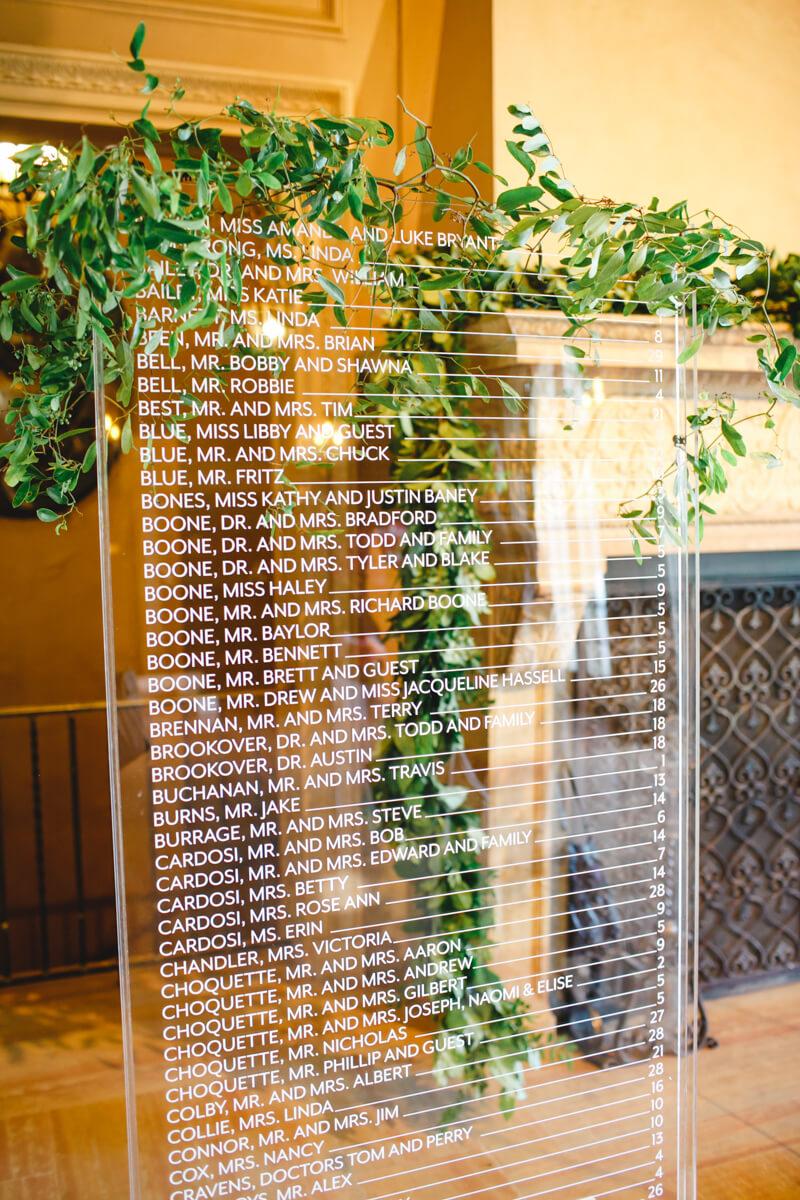 philbrook-museum-wedding-tulsa-oklahoma-20.jpg