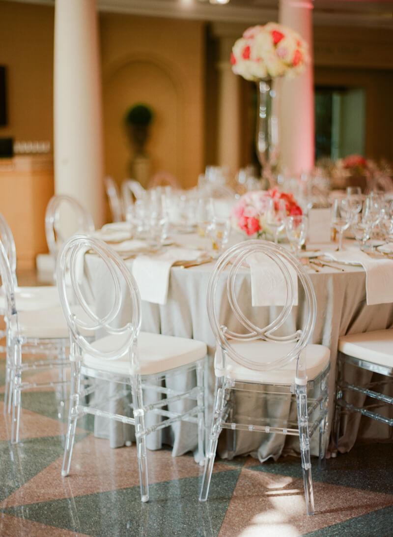 philbrook-museum-wedding-tulsa-oklahoma-22.jpg