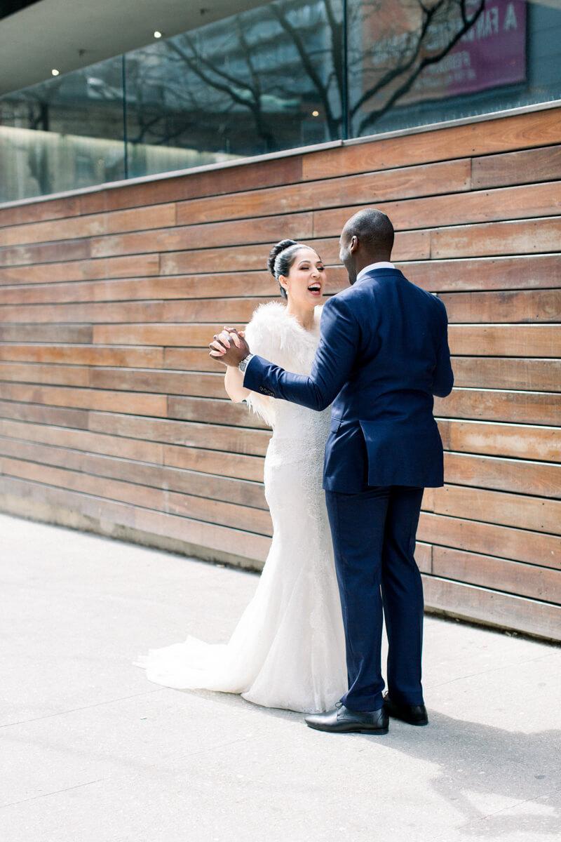 malaparte-toronto-wedding-fine-art-canada-3.jpg