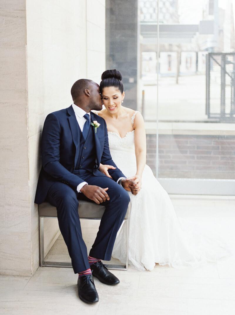 malaparte-toronto-wedding-fine-art-canada-6.jpg