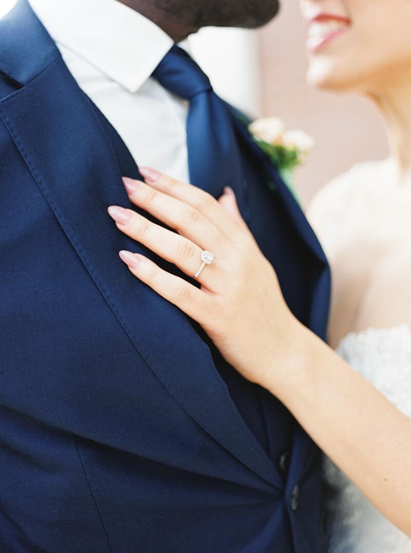 malaparte-toronto-wedding-fine-art-canada-9.jpg