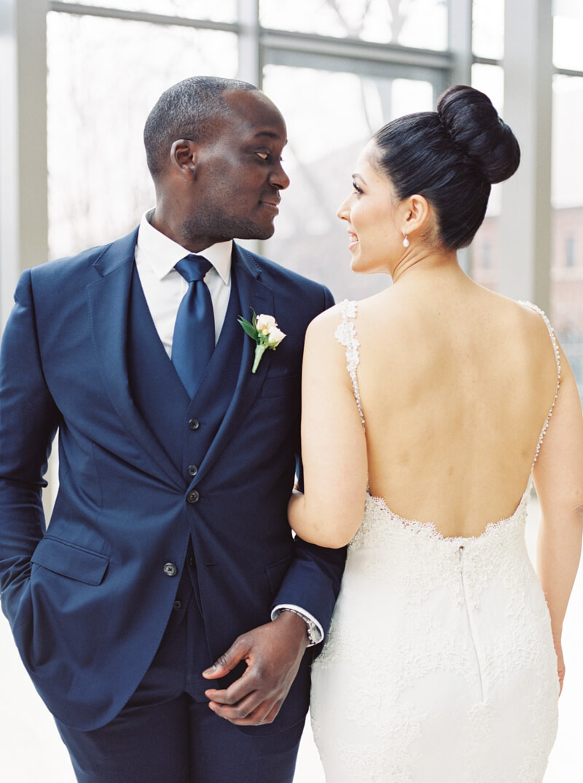 malaparte-toronto-wedding-fine-art-canada-10.jpg
