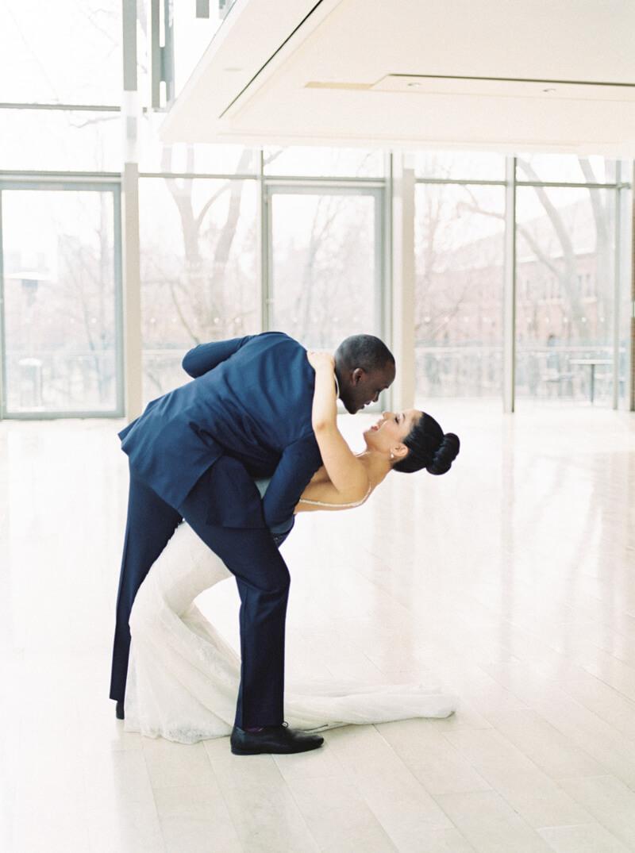 malaparte-toronto-wedding-fine-art-canada-12.jpg