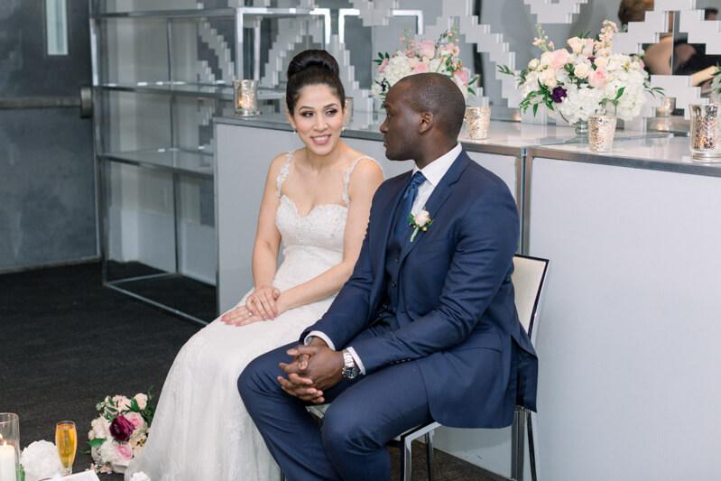 malaparte-toronto-wedding-fine-art-canada-14.jpg