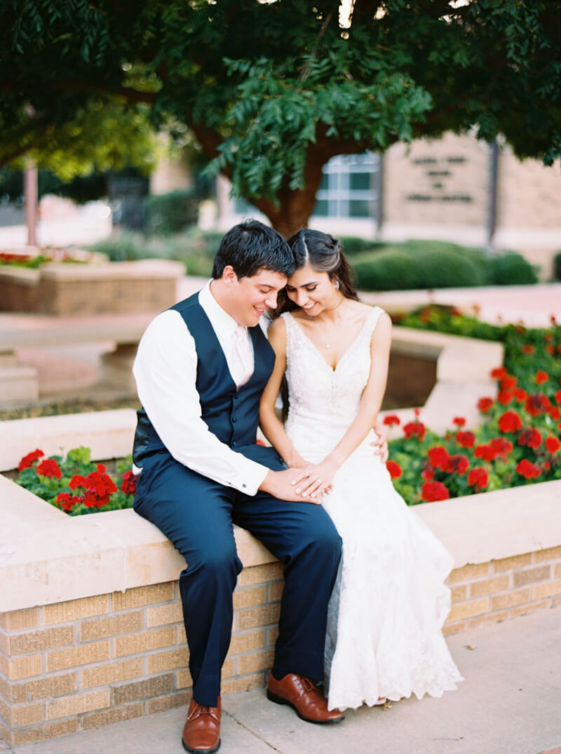 lubbock-texas-wedding-fine-art-film-photos-5.jpg