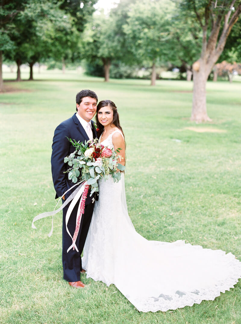 lubbock-texas-wedding-fine-art-film-photos-9.jpg