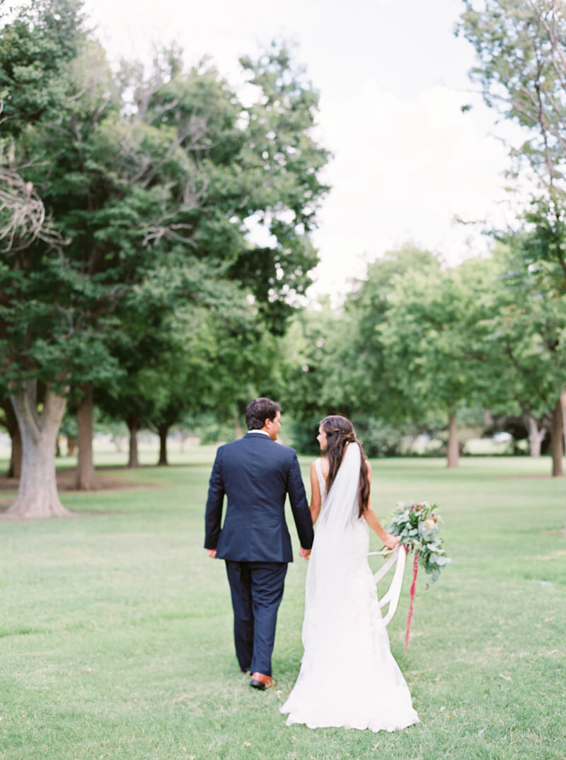 lubbock-texas-wedding-fine-art-film-photos-11.jpg
