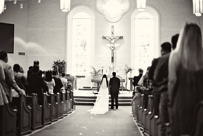 lubbock-texas-wedding-fine-art-film-photos-14.jpg