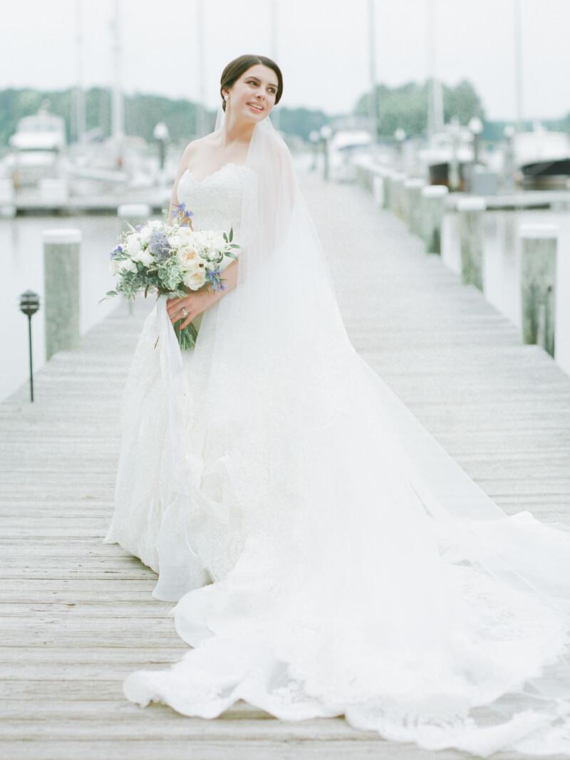 maryland-waterfront-wedding-rock-hall-5.jpg