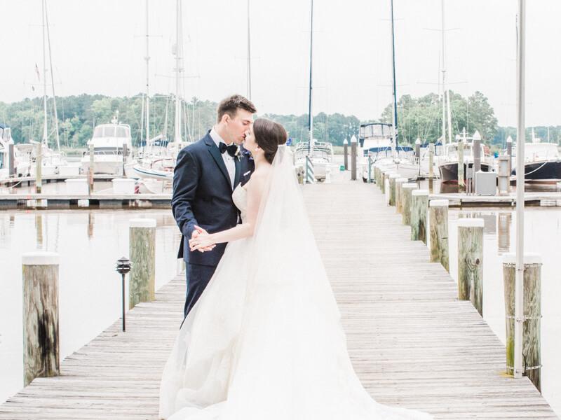 maryland-waterfront-wedding-rock-hall-9.jpg