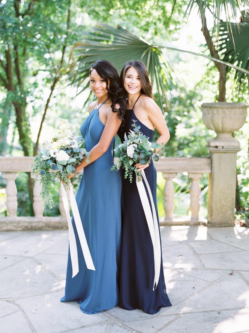 bridesmaid-dresses-by-revelry-bridal-fashion.jpg