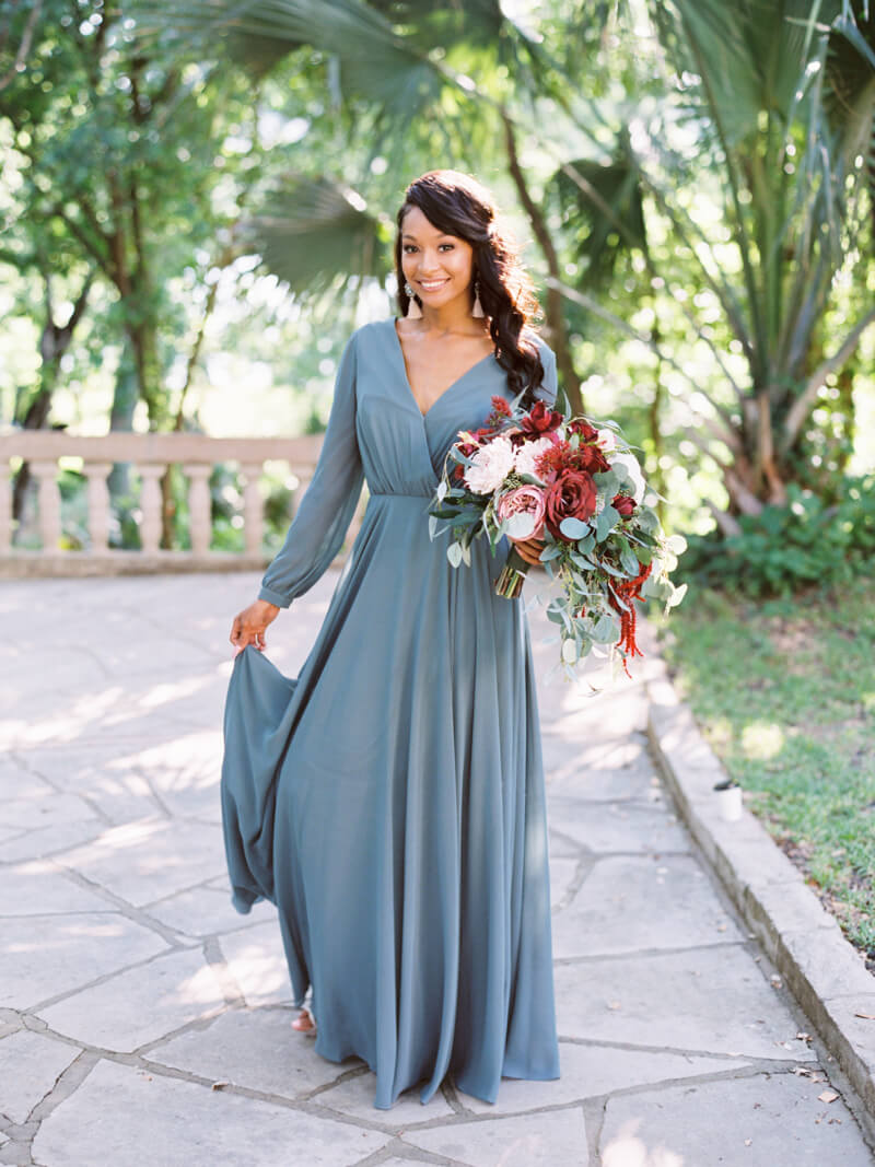 bridesmaid-dresses-by-revelry-bridal-fashion-3.jpg