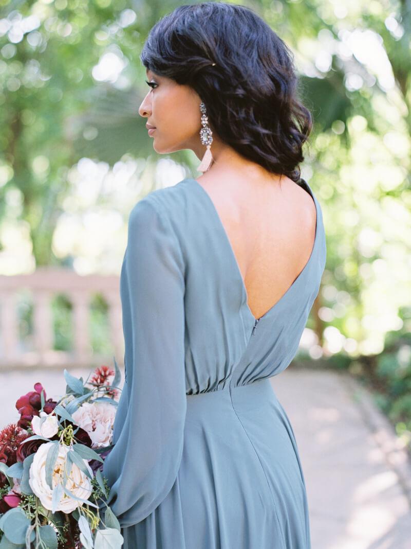 bridesmaid-dresses-by-revelry-bridal-fashion-4.jpg
