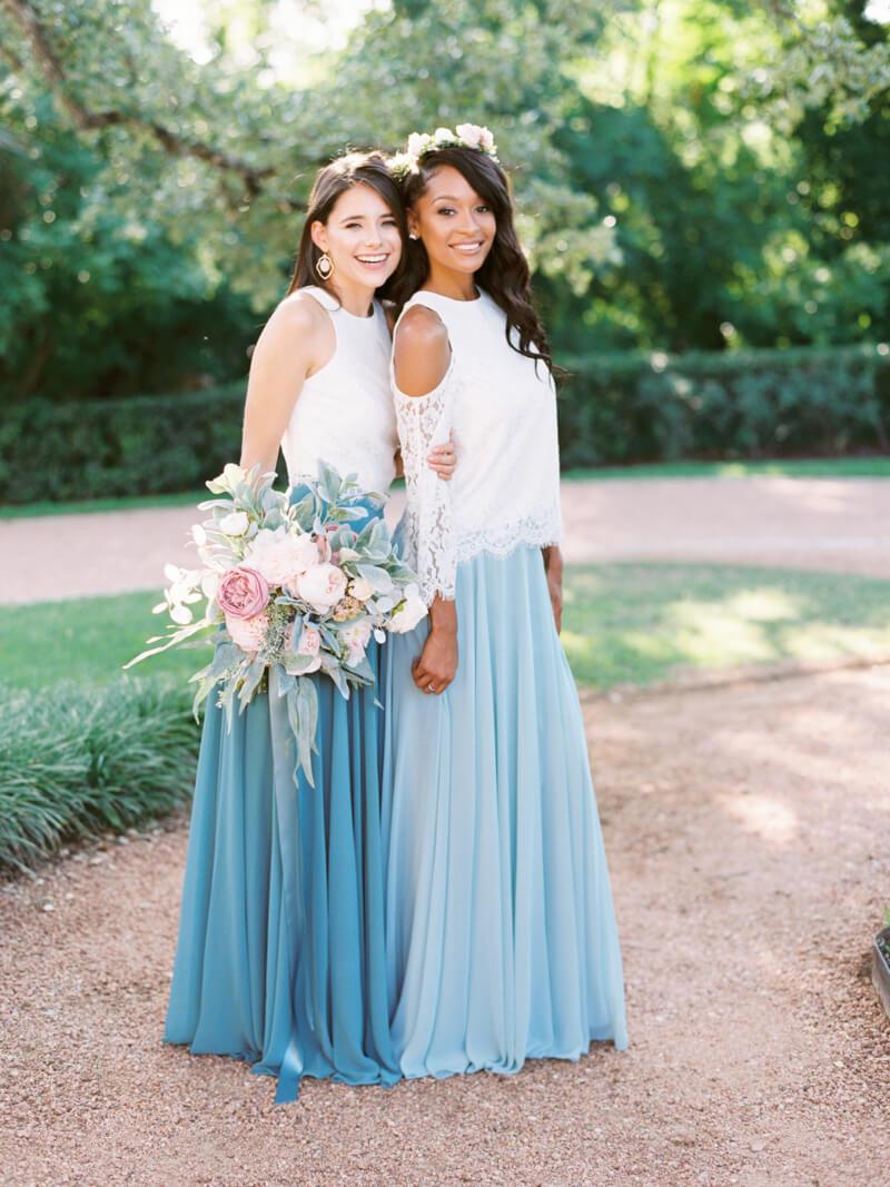 bridesmaid-dresses-by-revelry-bridal-fashion-5.jpg