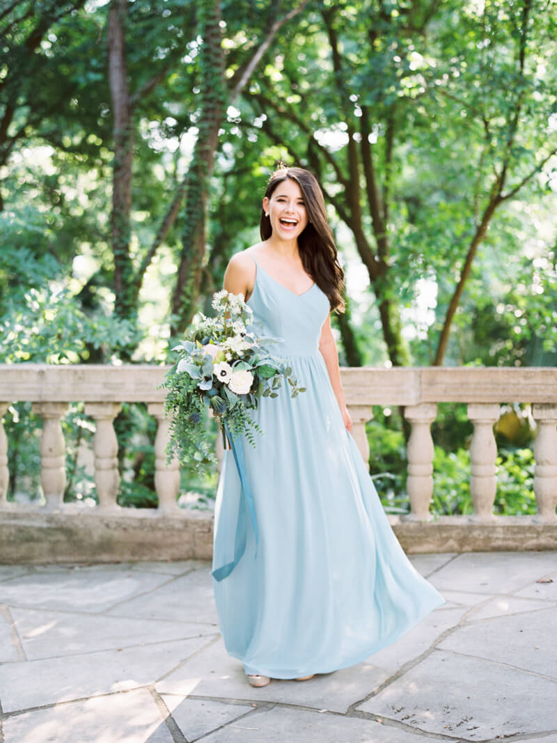 bridesmaid-dresses-by-revelry-bridal-fashion-7.jpg