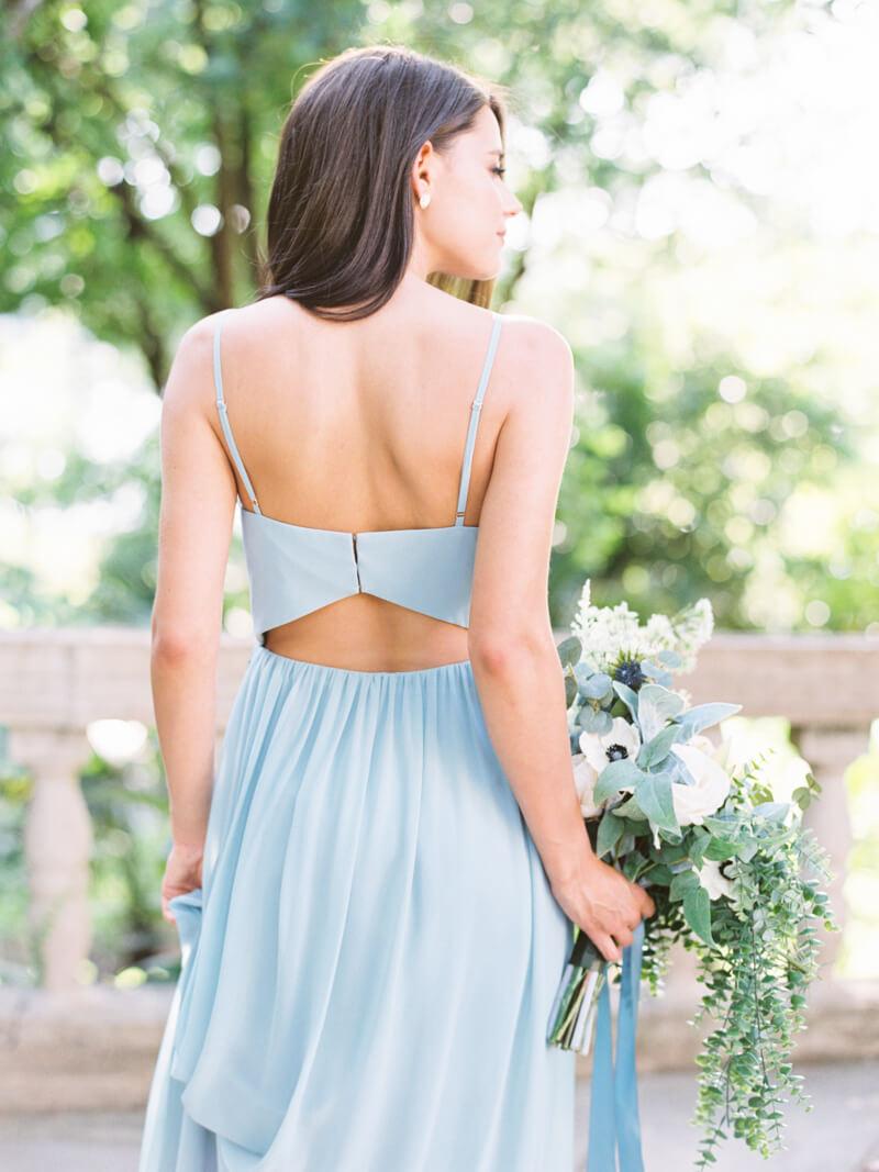 bridesmaid-dresses-by-revelry-bridal-fashion-8.jpg