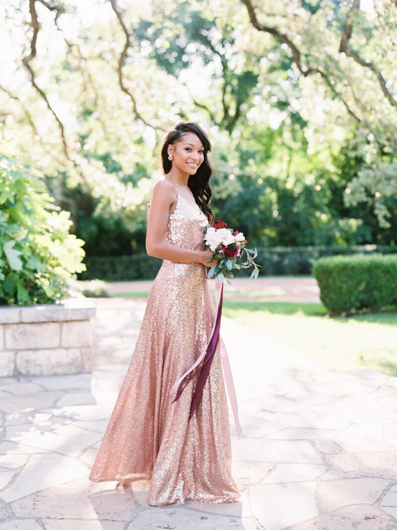 bridesmaid-dresses-by-revelry-bridal-fashion-11.jpg