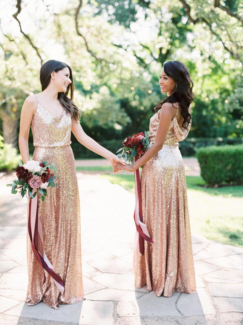 bridesmaid-dresses-by-revelry-bridal-fashion-12.jpg