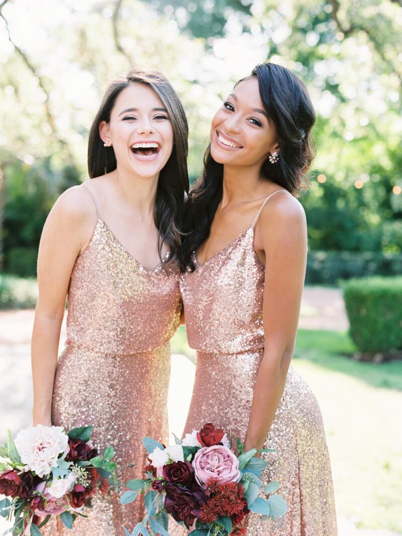 bridesmaid-dresses-by-revelry-bridal-fashion-13.jpg