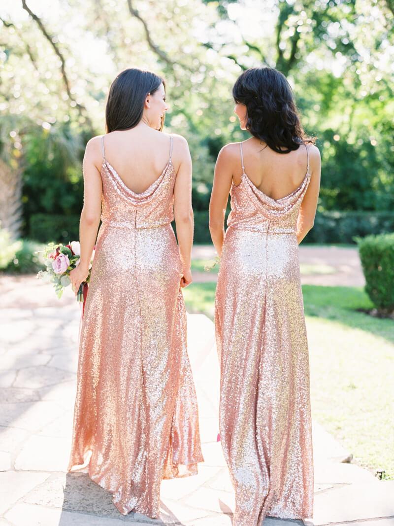 bridesmaid-dresses-by-revelry-bridal-fashion-14.jpg