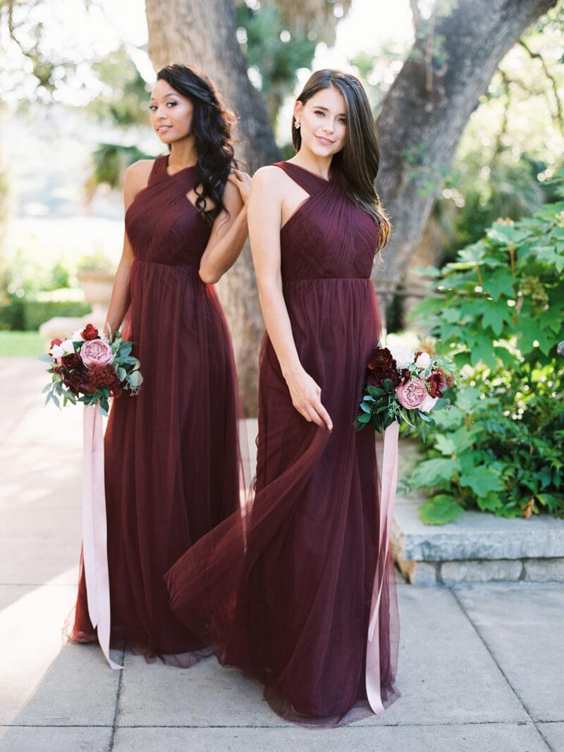 bridesmaid-dresses-by-revelry-bridal-fashion-15.jpg