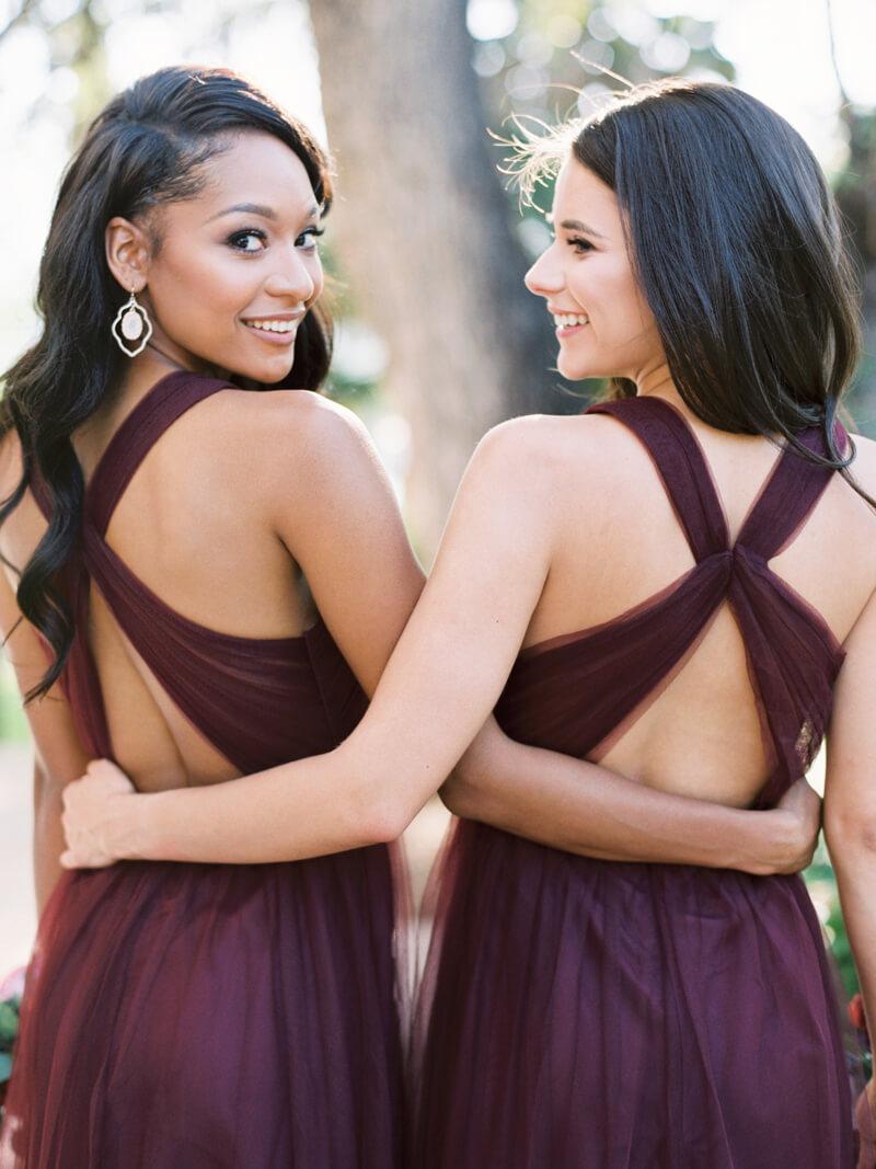 bridesmaid-dresses-by-revelry-bridal-fashion-16.jpg