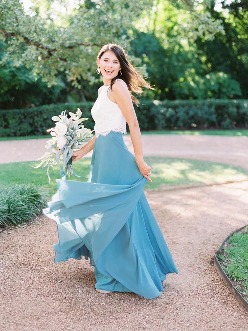 bridesmaid-dresses-by-revelry-bridal-fashion-17.jpg