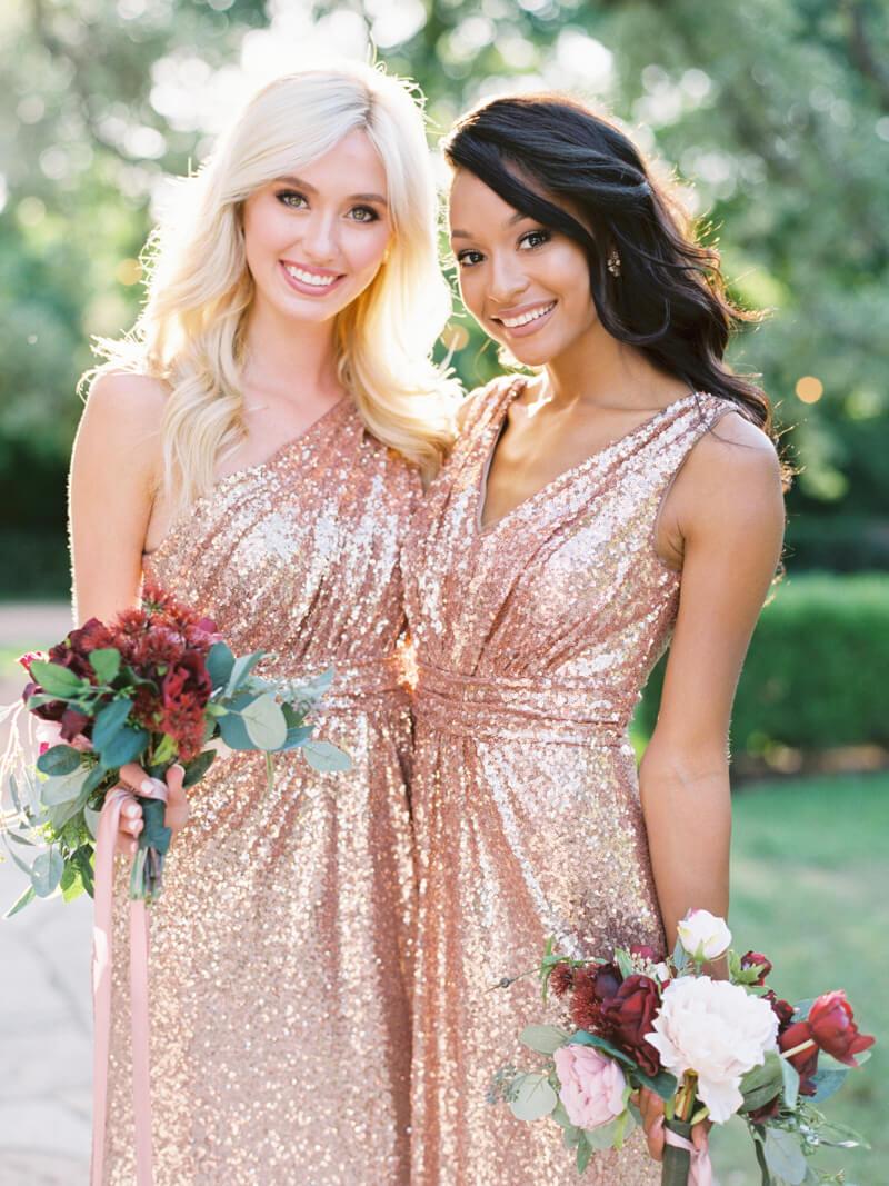 bridesmaid-dresses-by-revelry-bridal-fashion-19.jpg