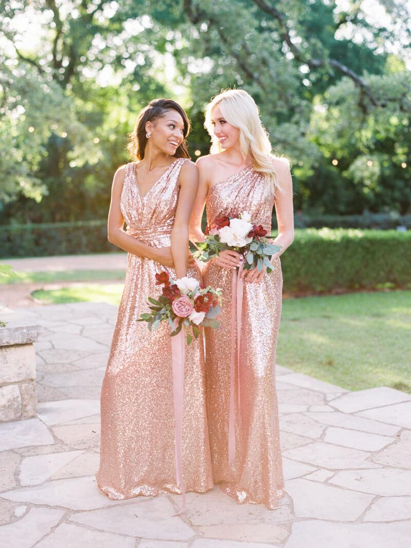 bridesmaid-dresses-by-revelry-bridal-fashion-20.jpg