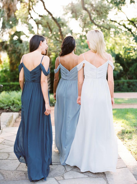 bridesmaid-dresses-by-revelry-bridal-fashion-22.jpg