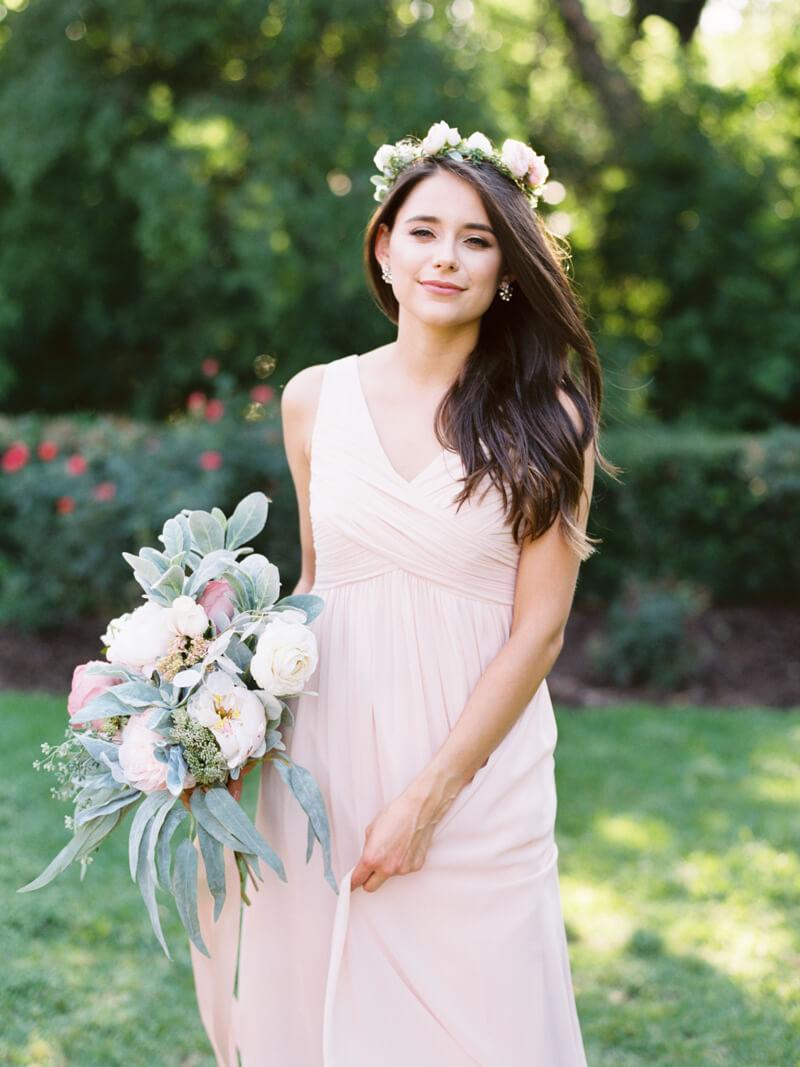 bridesmaid-dresses-by-revelry-bridal-fashion-23.jpg