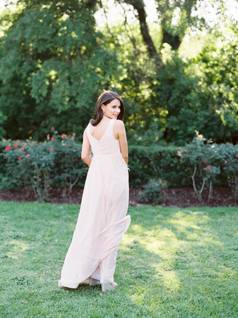 bridesmaid-dresses-by-revelry-bridal-fashion-24.jpg