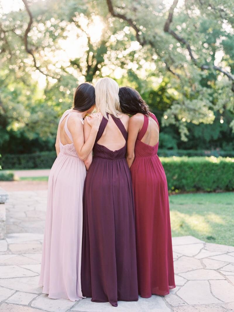 bridesmaid-dresses-by-revelry-bridal-fashion-26.jpg