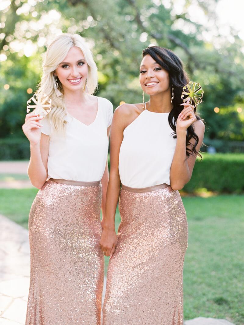 bridesmaid-dresses-by-revelry-bridal-fashion-27.jpg