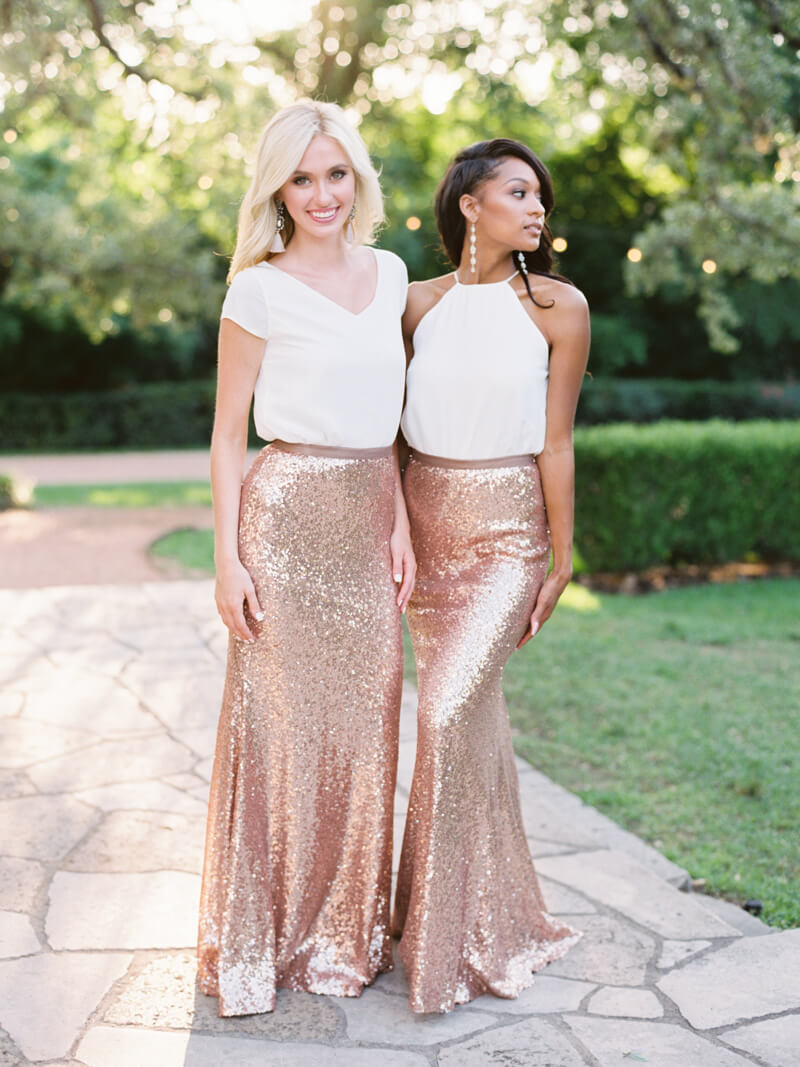 bridesmaid-dresses-by-revelry-bridal-fashion-28.jpg