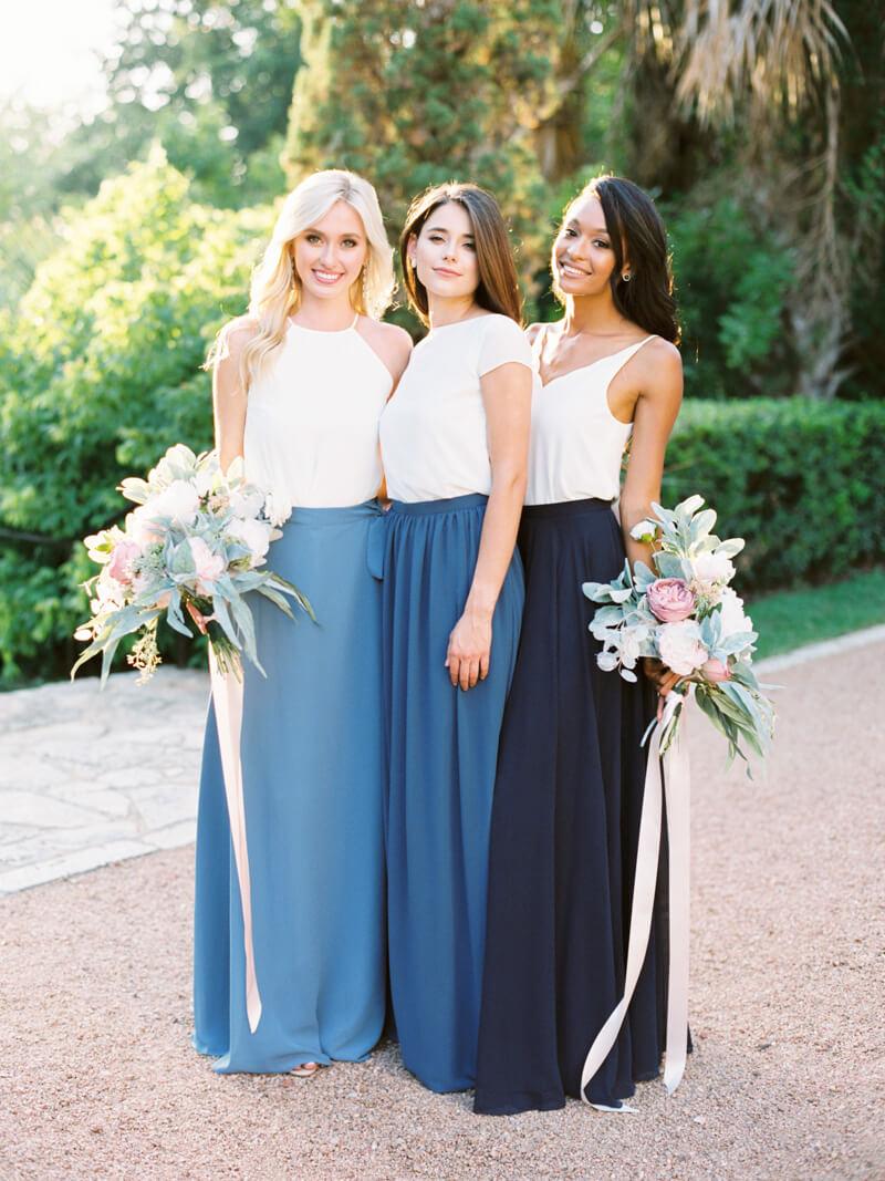 bridesmaid-dresses-by-revelry-bridal-fashion-29.jpg