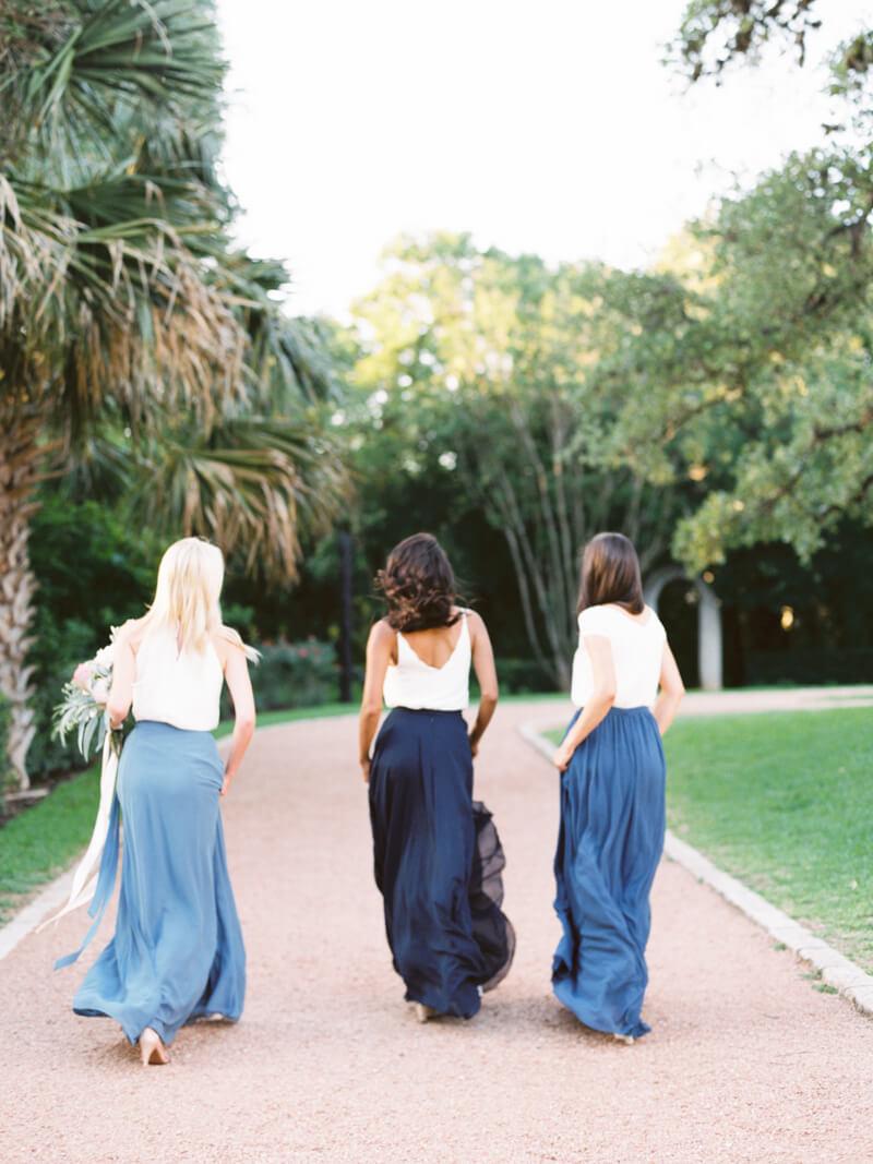 bridesmaid-dresses-by-revelry-bridal-fashion-31.jpg